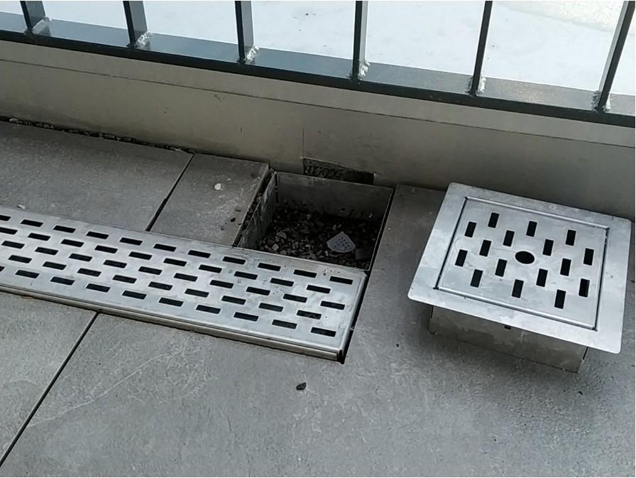 Referenzen Bauabnahme: Einfamilienhaus, Fehraltorf - Bild 2