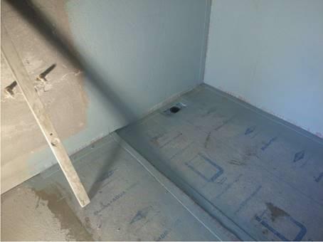 • Verhinderung von Baumängeln durch regelmässige Kontrollen der Bauarbeiten