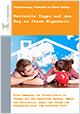Ratgeber: Von der Bauidee zur Bauabnahme - PDF