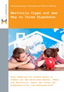 hbq_bauberatung_tipps_ebook