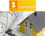 hbq bauberatung in SRF Espresso