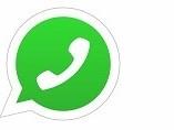hbq bauberatung: Kontakt per Whats App