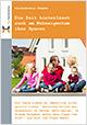 Bauratgeber: Die Zeit - PDF