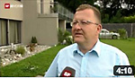 Bauexperte Othmar Helbling im Interview