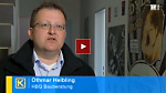 Interview mit Othmar Helbling von hbq bauberatung