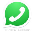 Bauanfragen per WhatsApp